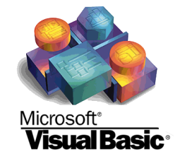 programming microsoft visual basic 6.0 pdf