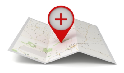 CDX Technologies | Get Census Tract FIPS Codes in an Excel